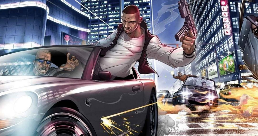 396404_grand-theft-auto-v-hd-wallpapers-download-high-quality_2560x1600_h